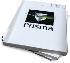 Prisma - Silvio M. Rodríguez Carrillo