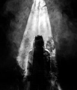 El Cristo aquel - Gaita gallega