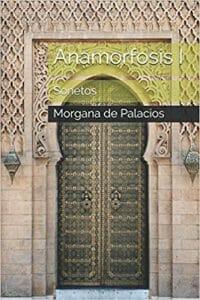 Anamorfosis I