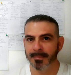Silvio Rodriguez Carrillo - Dualidad 101 217