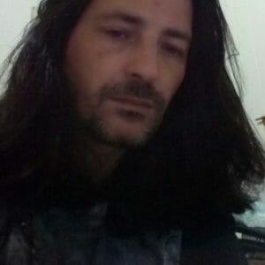 Daniel Adrián Leone