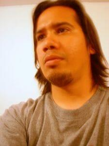 José Vicente Castillo