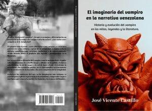 Testimonio de José Vicente