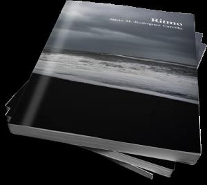 Heliotropo - del libro