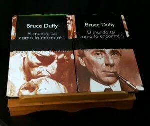 Bruce Duffy