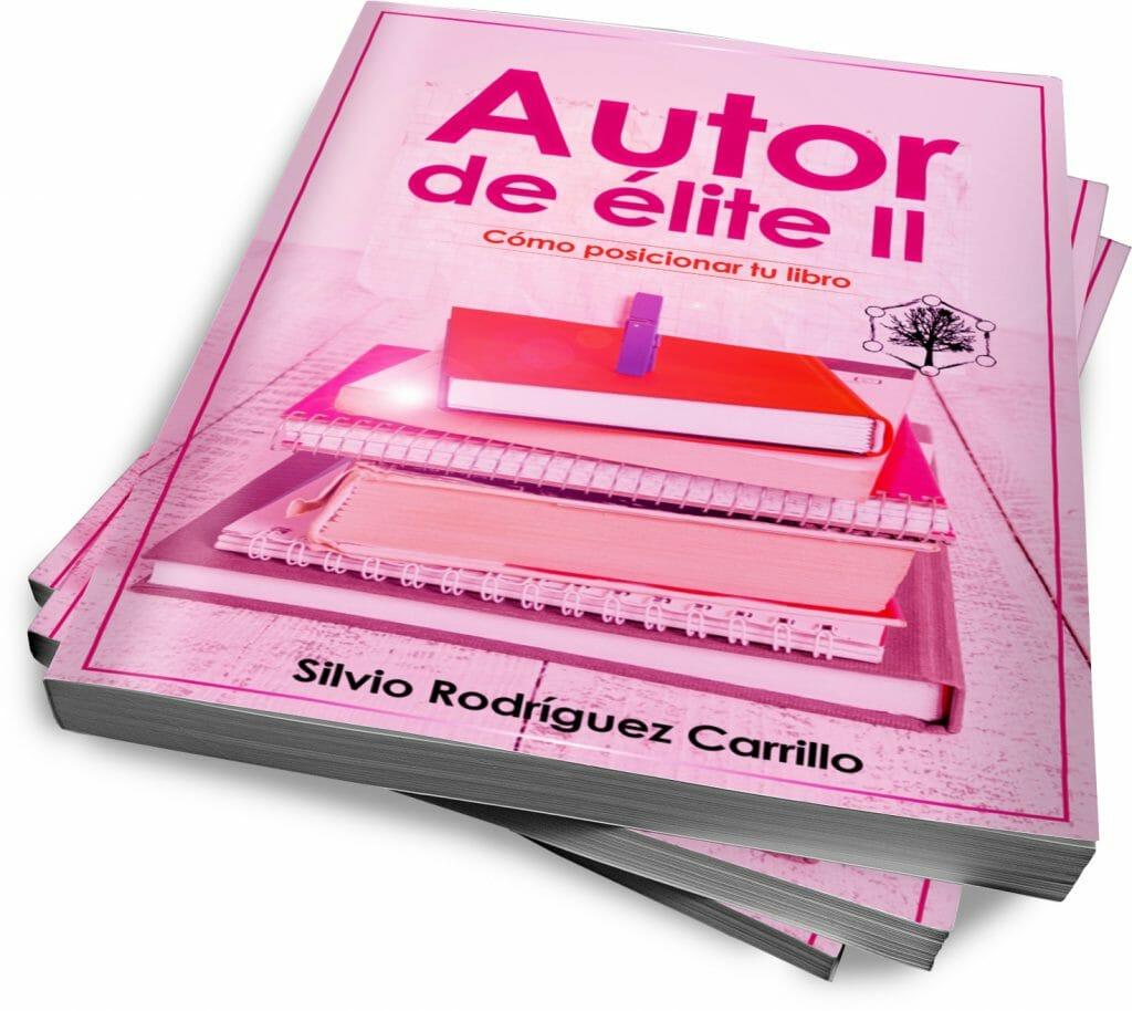 Autor de élite II