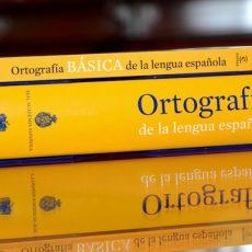 Ortografia_1_copia_2