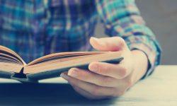 libro-en-tus-manos